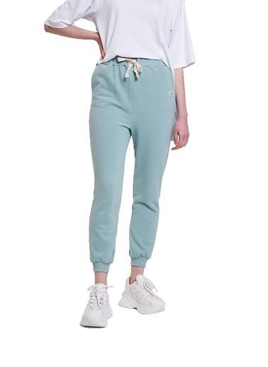 Mizalle Youth Pantolon Yeşil